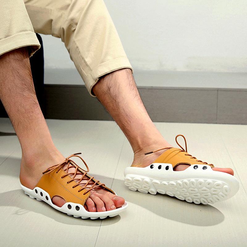 Летняя обувь маленьких размеров женская