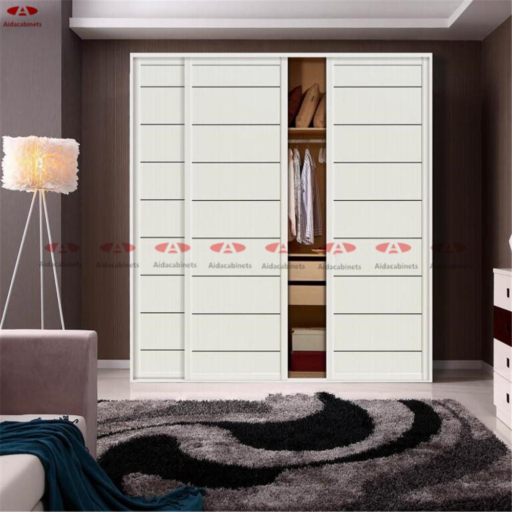 Vergelijk prijzen op custom bedroom cabinets   online winkelen ...