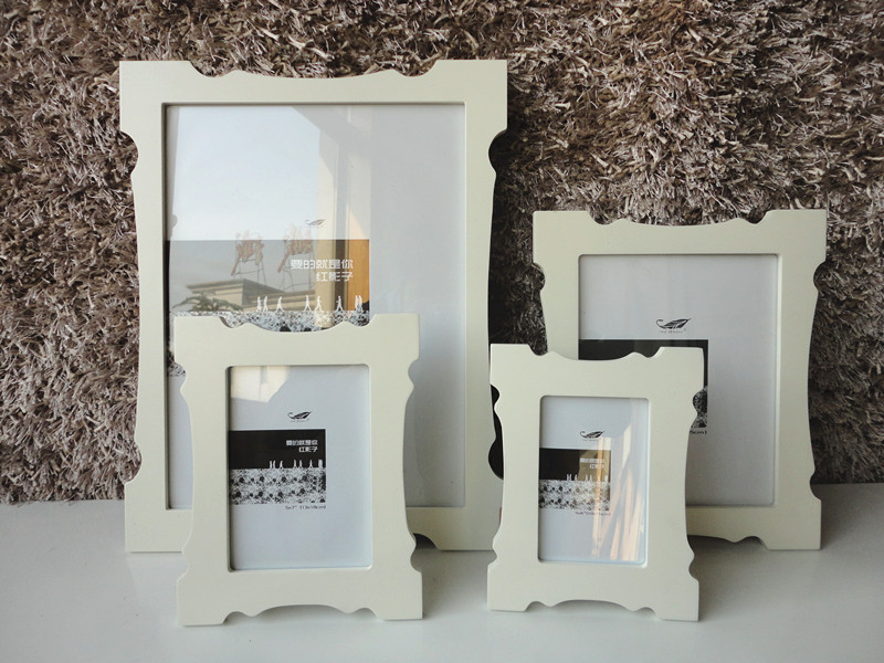 wholesale picture frames for photographers new condition 12x16 inchchina mainland