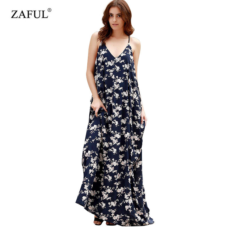 maxi dresses uk promotion shop for promotional