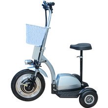 Factory direct elderly scooter fans you have 36v electric bicycle brake before after three rounds without electric brake