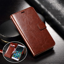 Buy Xiaomi Redmi 4X Case Redmi Note 4 4X Flip PU Leather Cover Wallet Style Card Slot Holder Stand Cases Redmi Note 4 X for $4.08 in AliExpress store