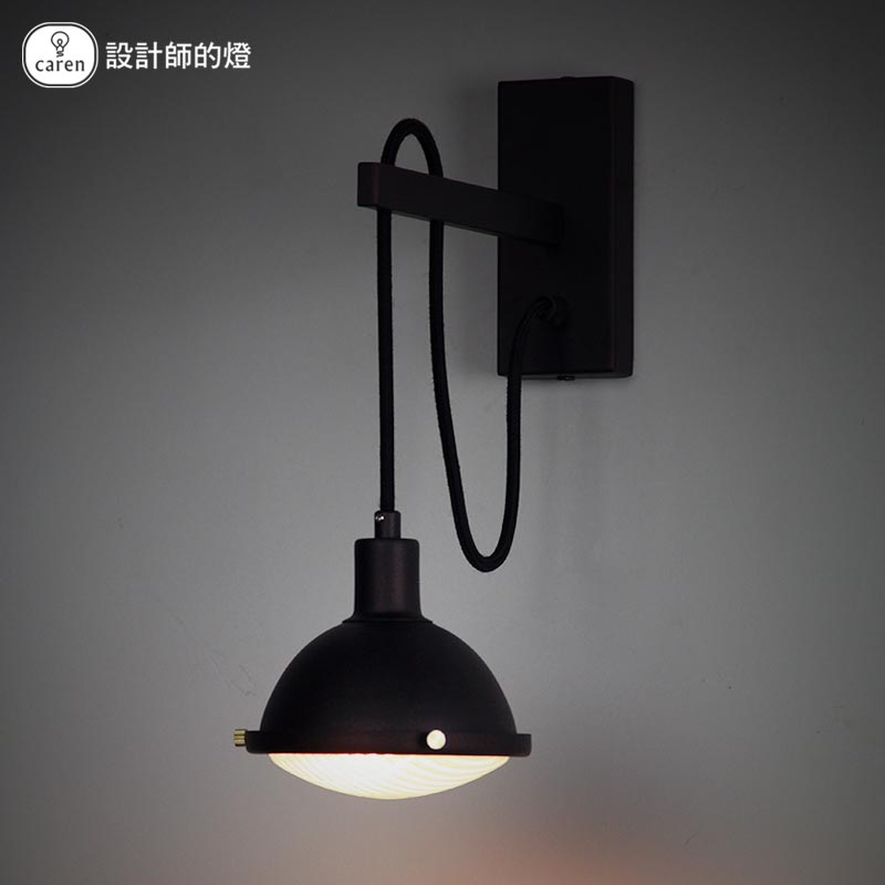 American vintage style motorcycle headlights wall lamp night bar light<br><br>Aliexpress