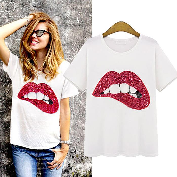 T Shirt Designs Ideas For Girls