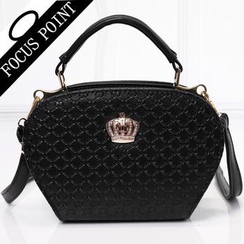 Оригинальный дизайн 2015 женщины посыльного сумки известных брендов женщин мешок яблок высокое качество искусственная кожа сумки кроссбоди плеча
