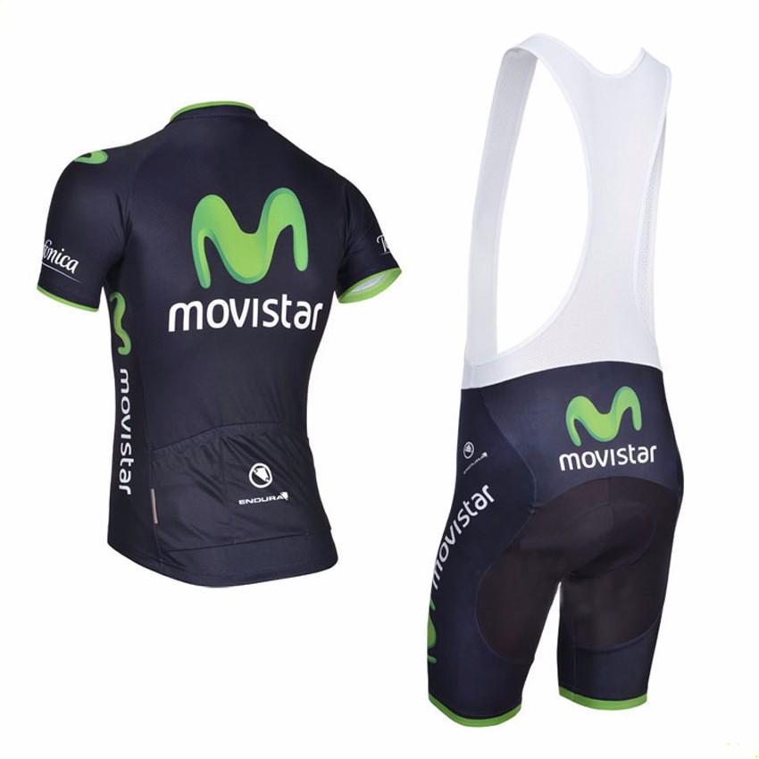 2015 movistar bibs finger 211