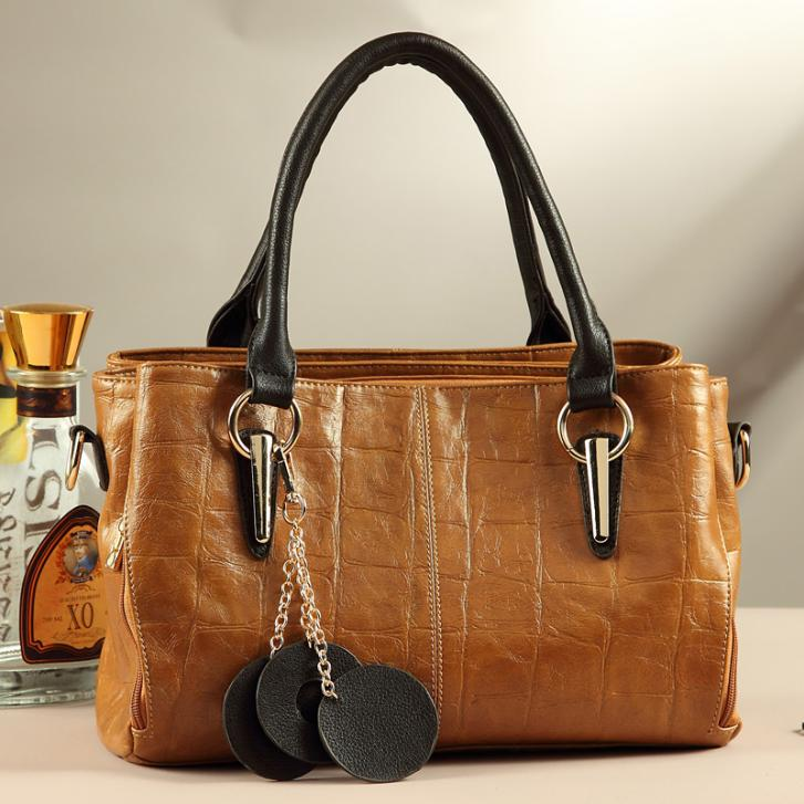 HOT!!! 2014 autumn winter new  fashion handbag  shoulder bag women handbag free shipping