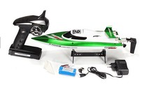 Buy 2015 New Remote Control Toys FT009 2.4G 4CH water cooling RC Boat Toy 25kM/H VS FT007 FT009 Wl911 Wl912 udi001 for $62.69 in AliExpress store
