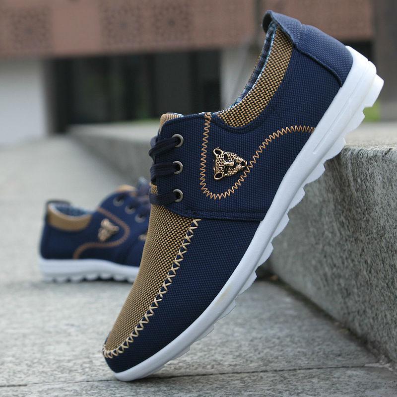 branded loafer shoes for men - photo #38