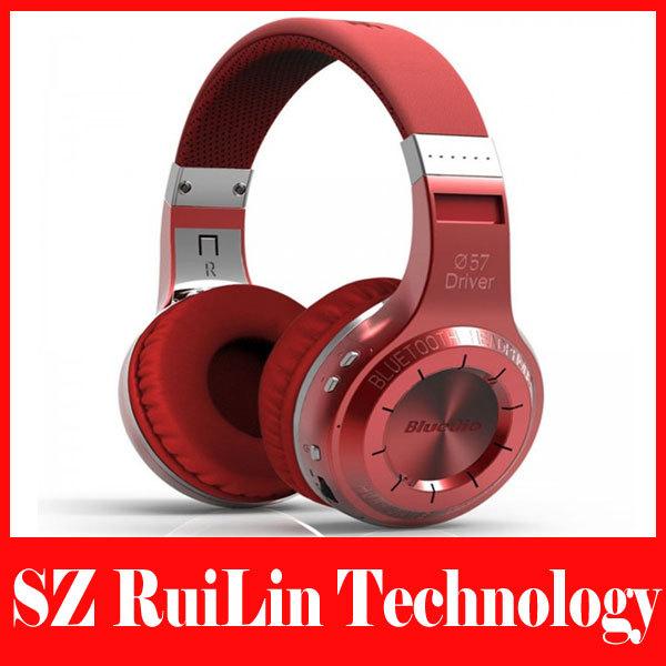 Наушники Bluedio Bluetooth 4.1 SAMSUNG iPhone HTC bluetooth headphone bluedio мобильный телефон alcatel one touch 5044d u5 pure white