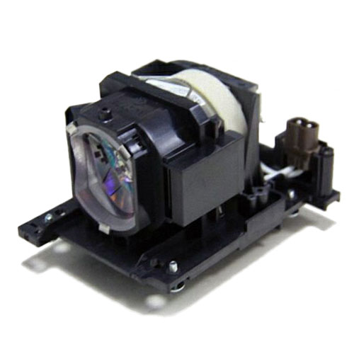 Фотография PureGlare Compatible Projector lamp for HITACHI CP-X5022N