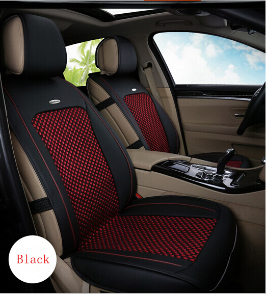 best seat covers toyota rav4 2015 autos post. Black Bedroom Furniture Sets. Home Design Ideas