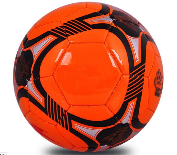 Sepia bola de futebol English Premier League football ...