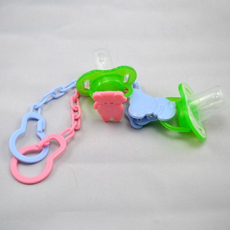 Детские прорезыватели для зубов из Китая