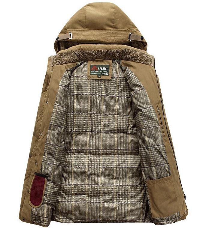 2015 men winter coat down winter jacket clothing winter coat men casual coat jacket men clothes