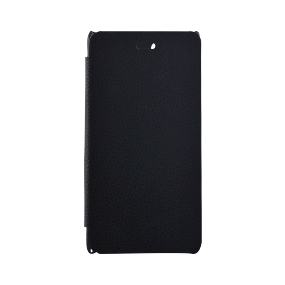 Cheap Leather Flip mobile phone Case for Xperia J book style cover for Sony with free shipping(China (Mainland))