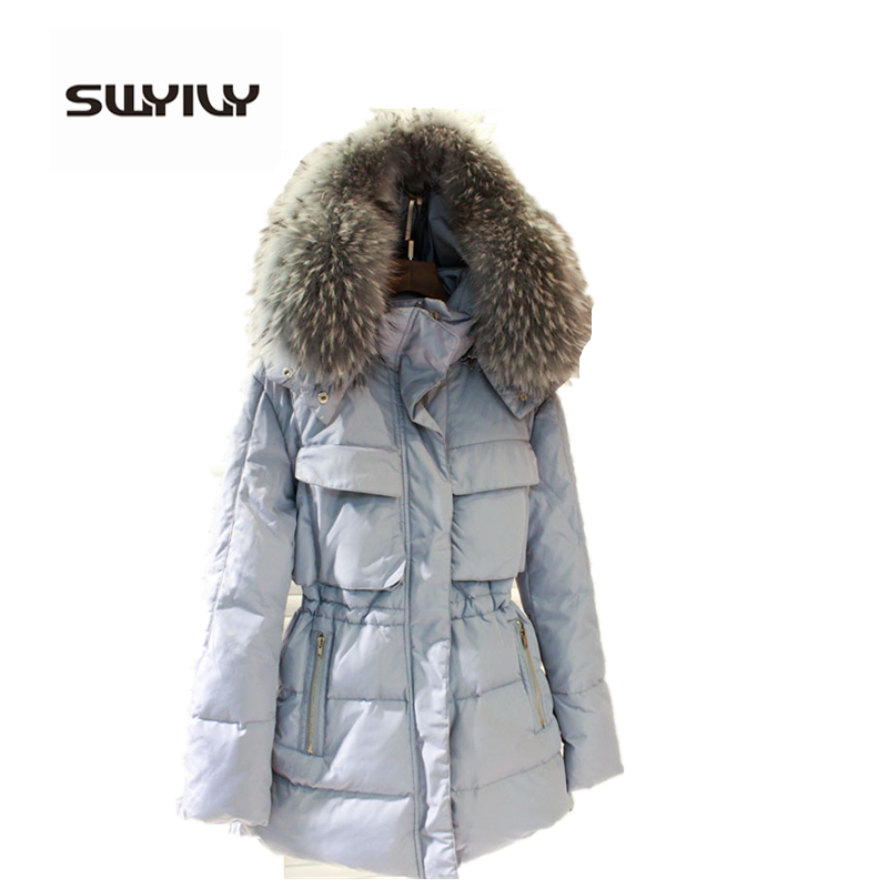 Online Get Cheap Coat Size 6 -Aliexpress.com | Alibaba Group