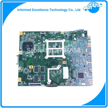 K52JC K52JR Laptop Motherboard Mainboard for ASUS K52JR,K52JT,K52J,K52JC,A52J,X52JC with NVIDIA GeForce 310M 1GB DDR3(China (Mainland))