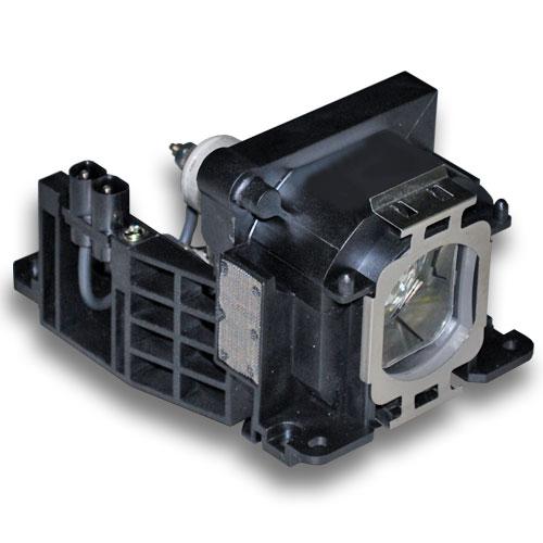 Фотография PureGlare Compatible Projector lamp for SONY VPL-AW15KT