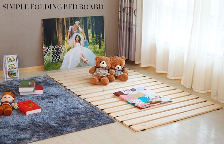 compare prices on minimalist bedroom furniture online