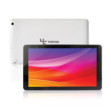 New arrive Tablet PC 8GB 10 1 Android 4 4 Allwinner A33 Quad Core 1 5GHz