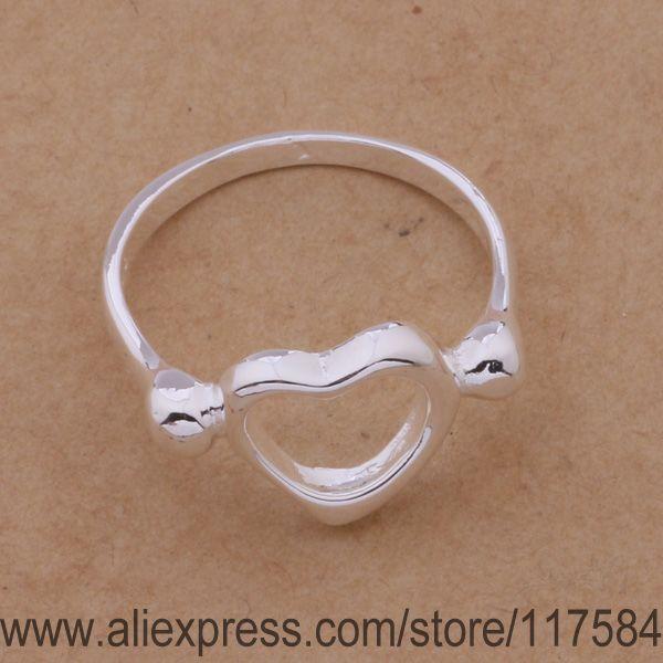 Кольцо OEM LX/ar241 925 , 925 , bvvaknca /ajpajawa Ring браслет цепь oem 925 pp05