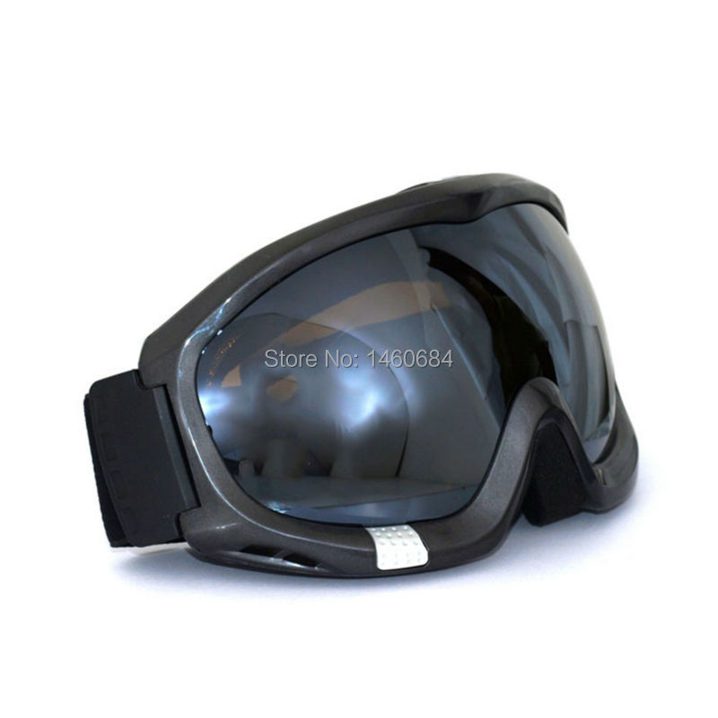 2016 hot sale motorcross Goggle Windproof Glasses Ski Goggles Dustproof Snow Glasses TPU material for men/women(China (Mainland))
