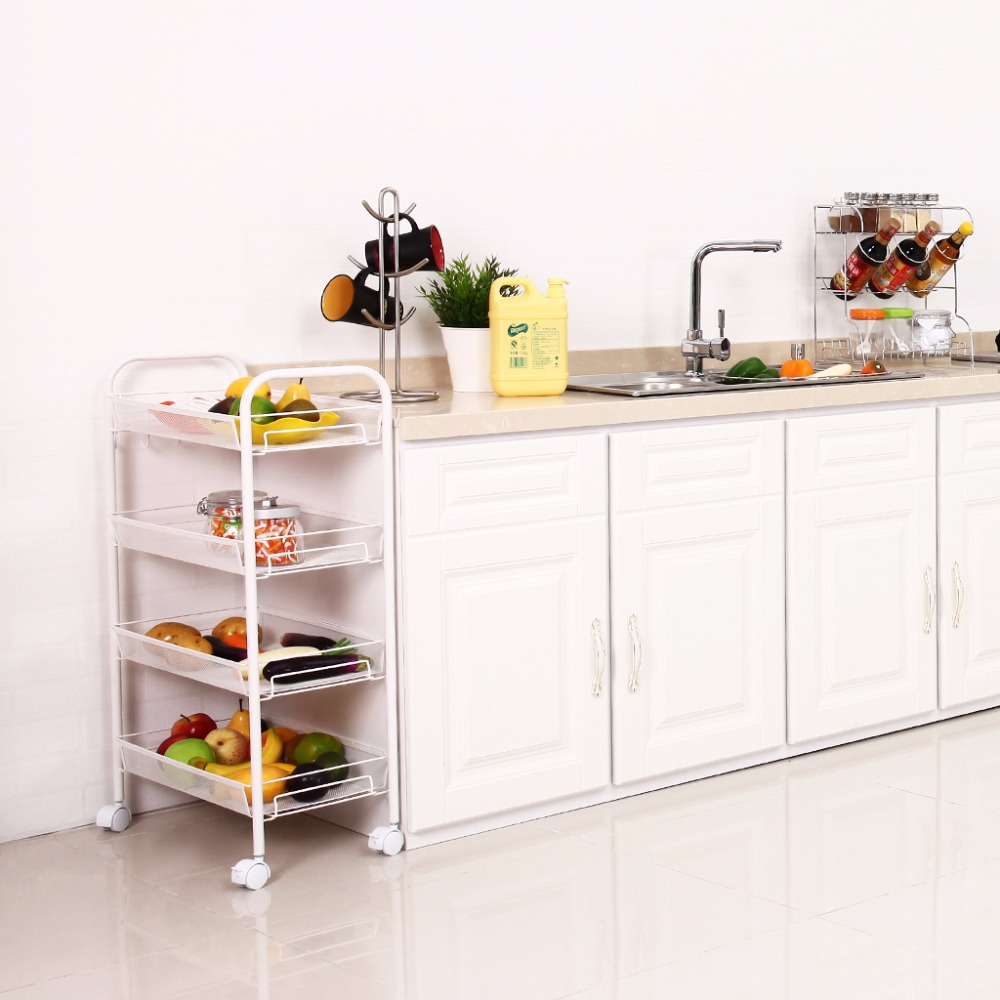 Pantry Keuken Kopen : Bathroom Storage Shelf