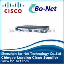 Origianl used CISCO 1841 in stock (China (Mainland))