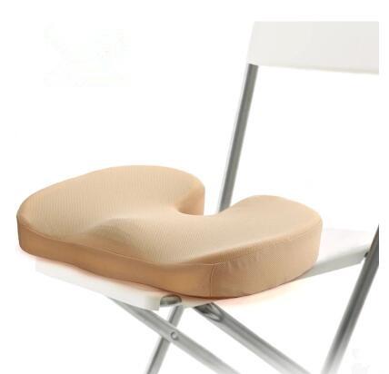 gel seat cushion for chairs - Office Chair Seat Cushion