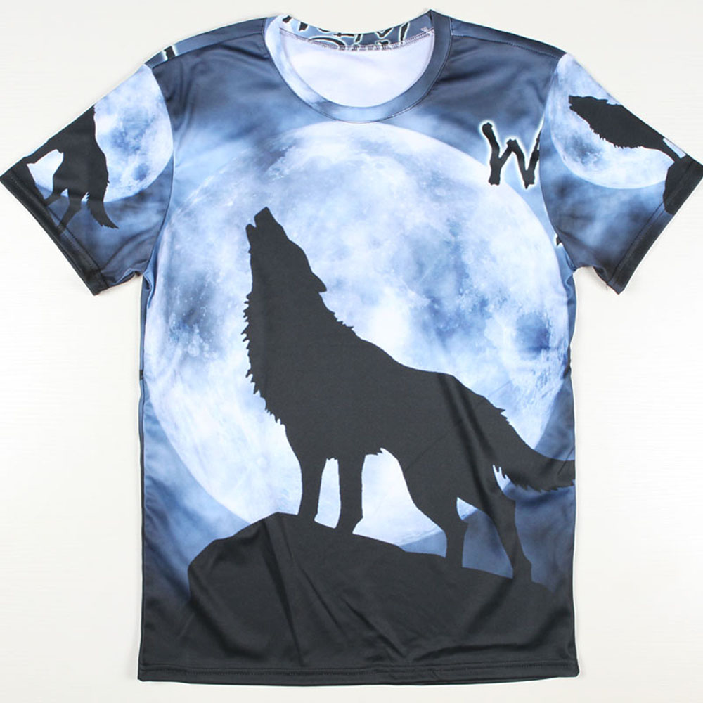 Wolf Hobbits Cars Printing T Shirts Men Short Sleeve The Great Gatsby Man t shirt Game Of Thrones Mens Tops Free Shipping TeesОдежда и ак�е��уары<br><br><br>Aliexpress
