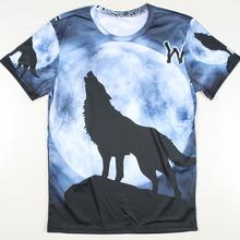 Волк хоббиты автомобили печать футболки мужчины с коротким рукавом великий гэтсби человек майка игра престолов мужские топы бесплатная доставка тис