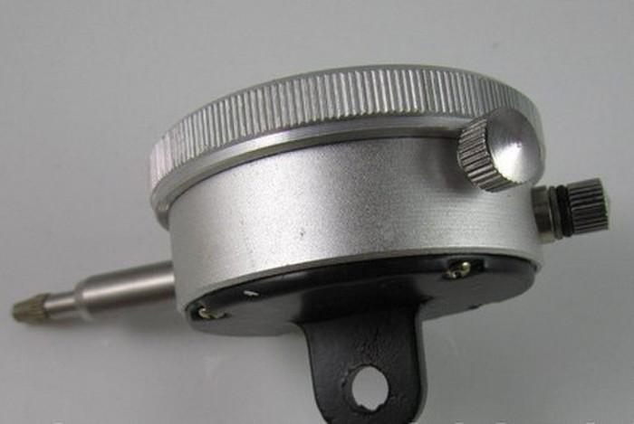 präzisionswerkzeug 0,01 мм genauigkeit messgerät messuhr messwerkzeug Мессен