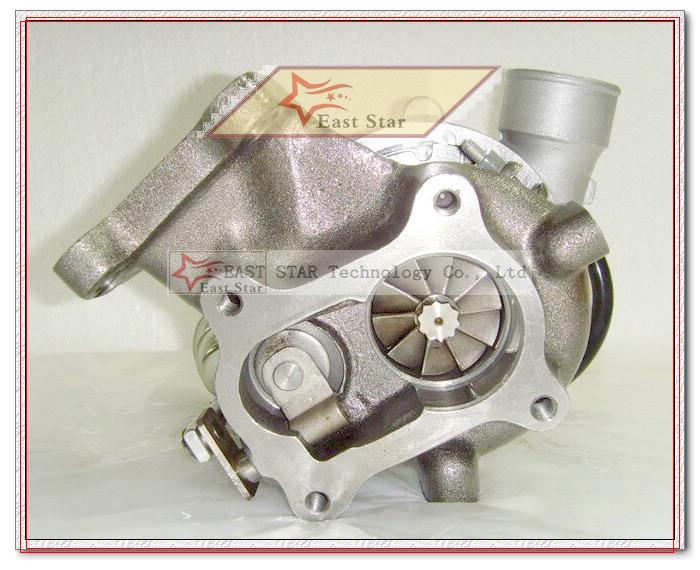 CT20 17201-54060 17201 54060 Turbo Turbocharger For TOYOTA H12 HI-ACE 1995-98 HI-LUX 97-98 Land cruiser 91-98 2L-T 2LT 2.4L 2.5L (2)