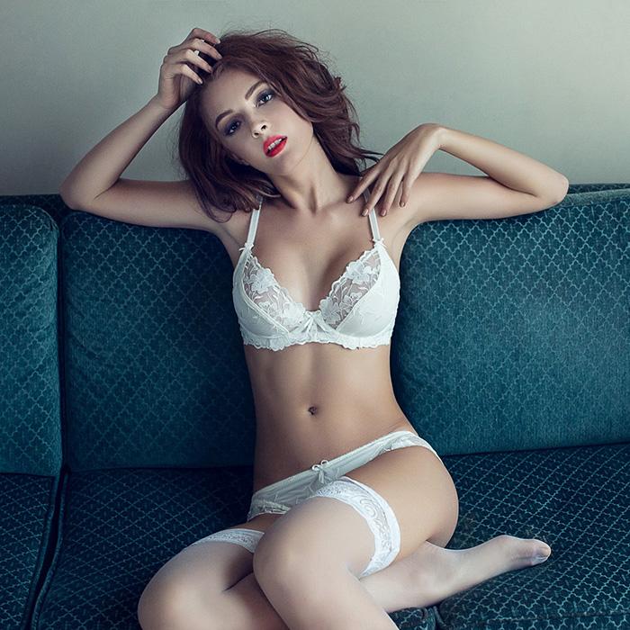 womens bras and panties eBay