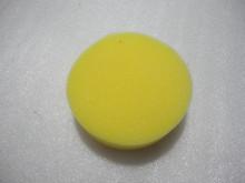 Car waxing sponge polishing sponge(China (Mainland))