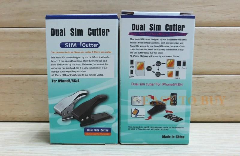 SIM Cutter 8026 141124 (1)