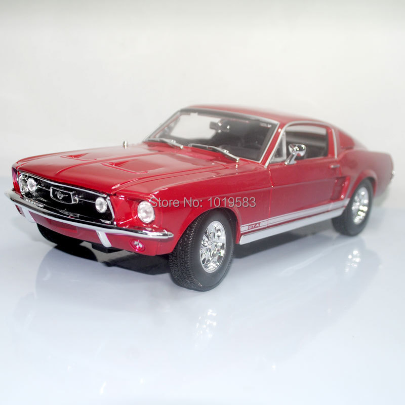 1 12th scale model vintage vehicles