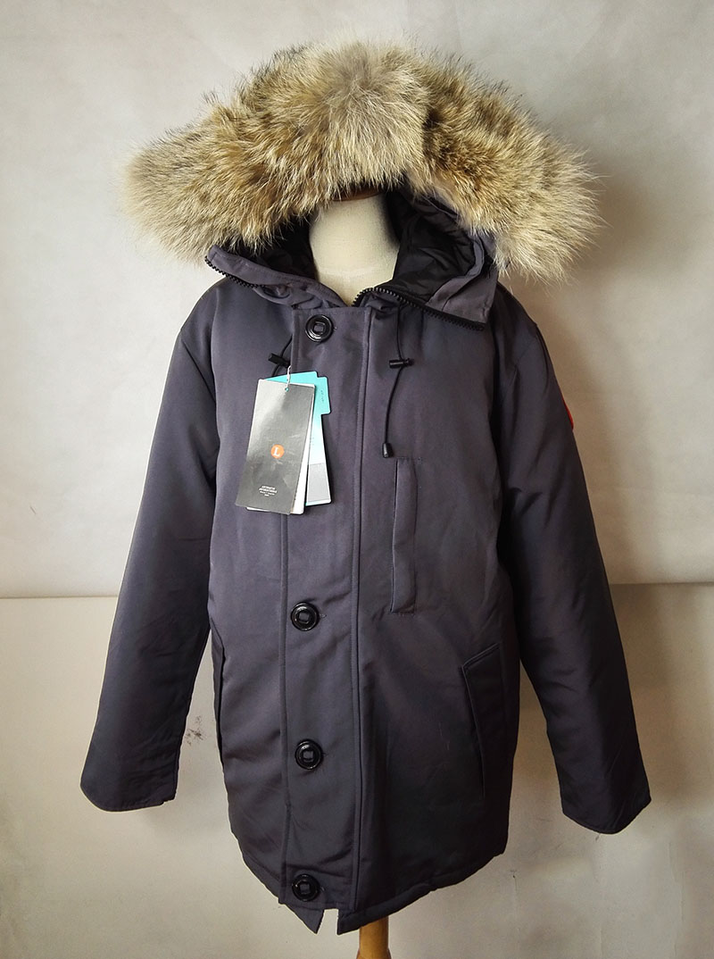Find wholesale winter coats canada online from China winter coats canada wholesalers and dropshippers. DHgate helps you get high quality discount winter coats canada at bulk prices. trickytrydown2.tk provides winter coats canada items from China top selected Women's Down & Parkas, Women's Outerwear & Coats, Women's Clothing .