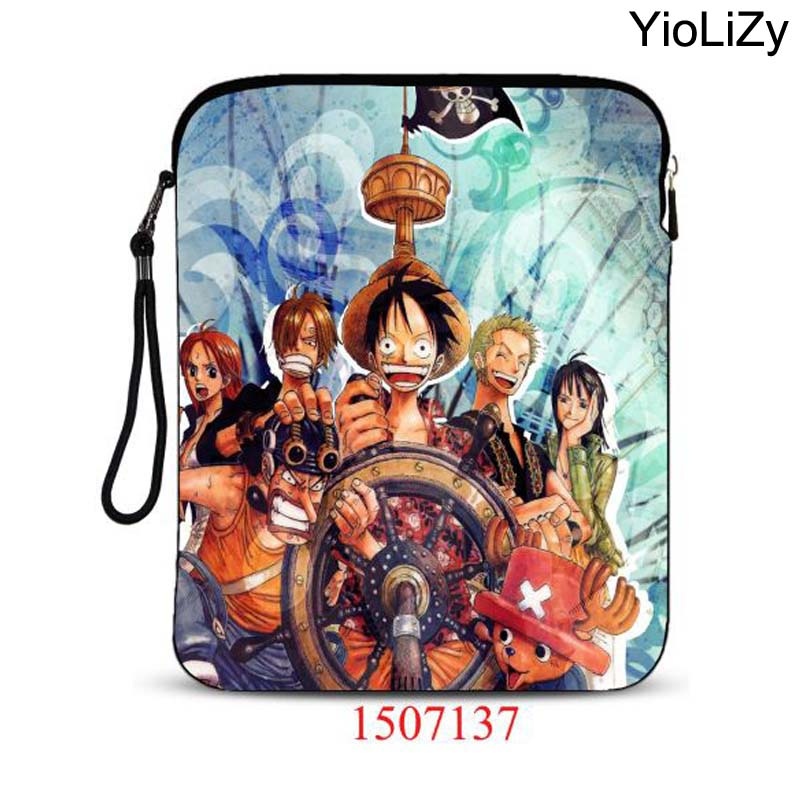 9.7 inch tablet Case customize 10.1 notebook bag sleeve laptop protective pouch tablet Cover For asus zenpad 10 IP-1507137(China (Mainland))