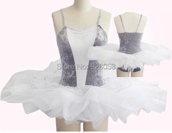 Retail Adult Camisole Ballet Tutu,Ballet Tutu Dresses,Girls Professional Tutus, Classical Tutu(90cm-180cm) - helen dancewear&Danceshoes store