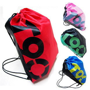 Swimming Bags Travel Bags swimsuit bag storage bag Can put swimsuit and swimming goggles(China (Mainland))