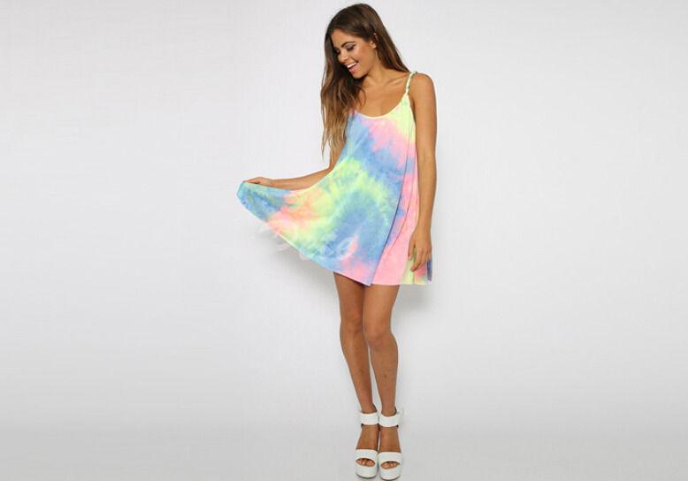 Купить одежда для пляжа женская
