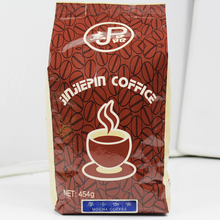 Grade A mocha moderate roasting coffee beans 454 g free shipping