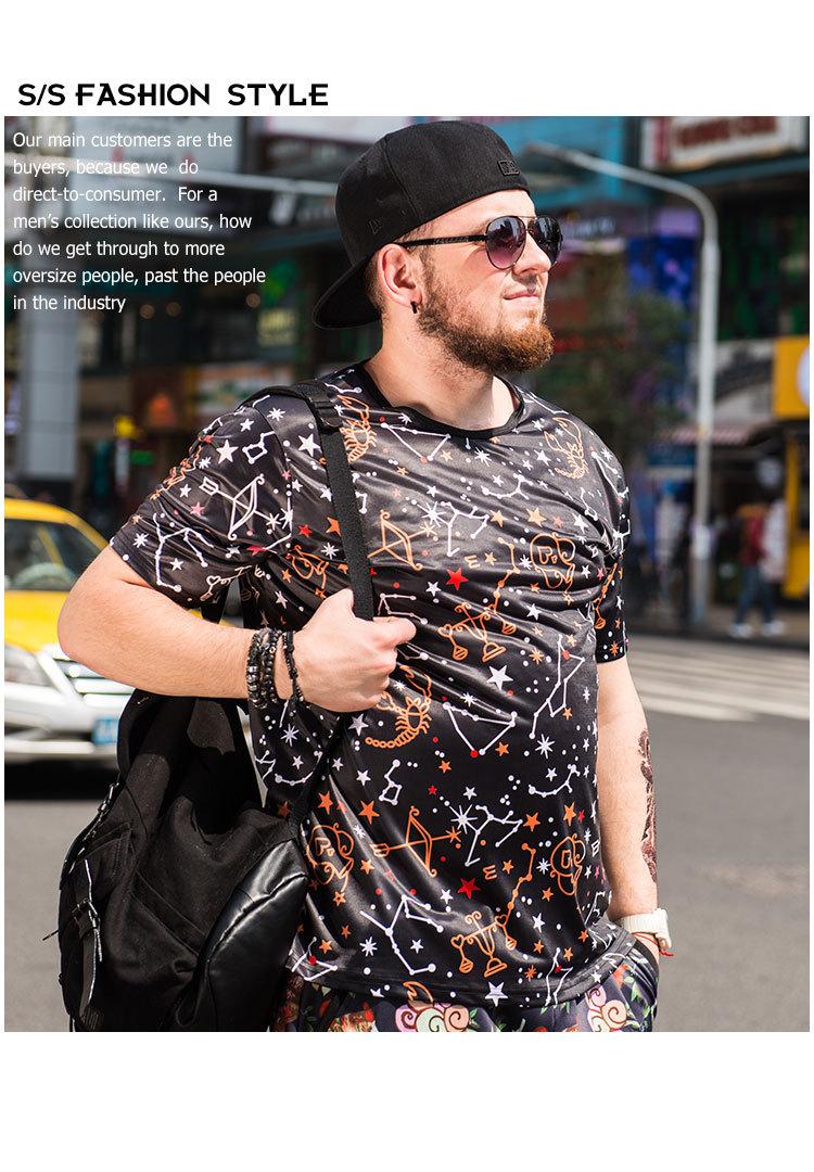 Popular Urban Clothing Designers-Buy Cheap Urban Clothing ...