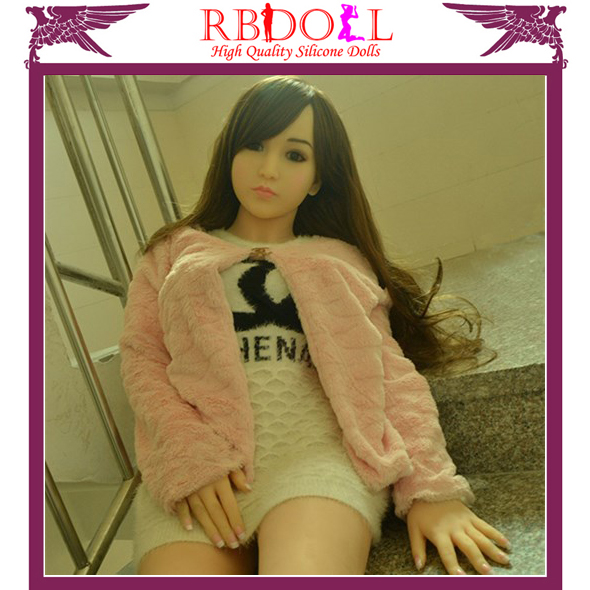 china supplier artificial real plastic sex doll girl toy with drop shipping(China (Mainland))