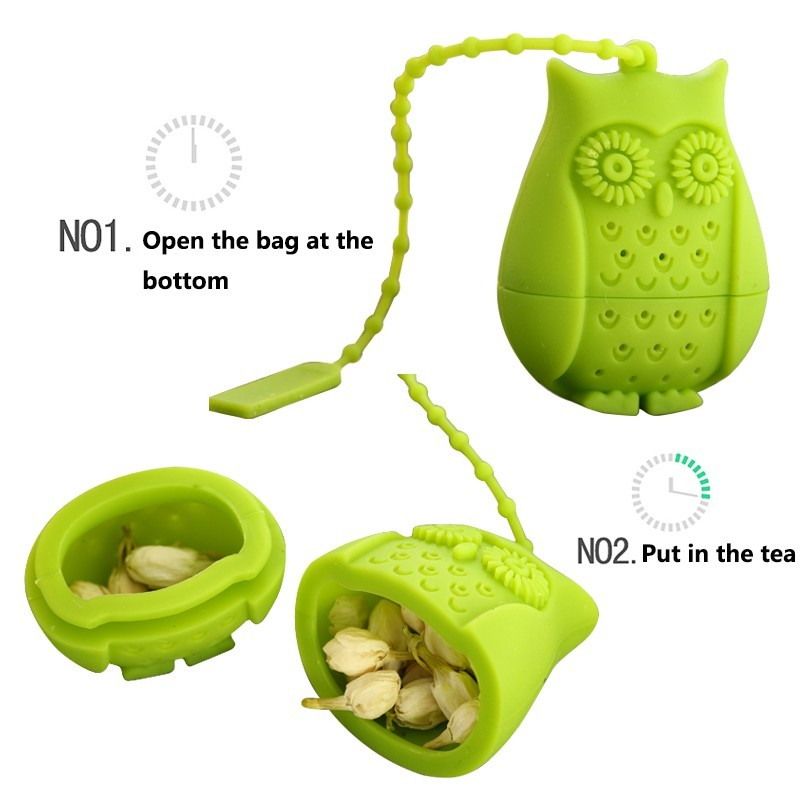 Tea Infuser Owl Tea Strainers Leaf Tea Strainer Herbal Spice Filter Kitchen Silicone Cartoon  1PC  Tea Infuser Owl Tea Strainers Leaf Tea Strainer Herbal Spice Filter Kitchen Silicone Cartoon  1PC  Tea Infuser Owl Tea Strainers Leaf Tea Strainer Herbal Spice Filter Kitchen Silicone Cartoon  1PC  Tea Infuser Owl Tea Strainers Leaf Tea Strainer Herbal Spice Filter Kitchen Silicone Cartoon  1PC  Tea Infuser Owl Tea Strainers Leaf Tea Strainer Herbal Spice Filter Kitchen Silicone Cartoon  1PC  Tea Infuser Owl Tea Strainers Leaf Tea Strainer Herbal Spice Filter Kitchen Silicone Cartoon  1PC  Tea Infuser Owl Tea Strainers Leaf Tea Strainer Herbal Spice Filter Kitchen Silicone Cartoon  1PC  Tea Infuser Owl Tea Strainers Leaf Tea Strainer Herbal Spice Filter Kitchen Silicone Cartoon  1PC  Tea Infuser Owl Tea Strainers Leaf Tea Strainer Herbal Spice Filter Kitchen Silicone Cartoon  1PC  Tea Infuser Owl Tea Strainers Leaf Tea Strainer Herbal Spice Filter Kitchen Silicone Cartoon  1PC  Tea Infuser Owl Tea Strainers Leaf Tea Strainer Herbal Spice Filter Kitchen Silicone Cartoon  1PC  Tea Infuser Owl Tea Strainers Leaf Tea Strainer Herbal Spice Filter Kitchen Silicone Cartoon  1PC