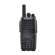 P860 Card walkie talkie civilian 50,100 km(China (Mainland))
