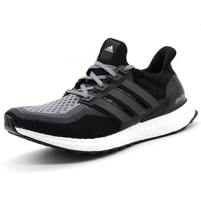 06ee9774c292d zapatos adidas para hombre 2015 baratas - Descuentos de hasta el OFF66%