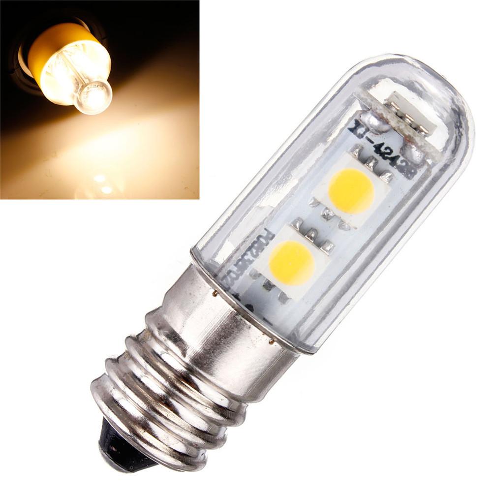 Small Led Bulbs Crowdbuild For